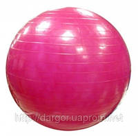 "Мяч для фитнеса ""Фитбол"" диаметр 85см"