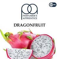 Ароматизатор TPA Dragonfruit (Питайя) 10 мл.