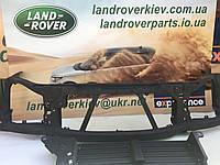 Передняя панель LR099687 Range Rover Sport 2013-2017