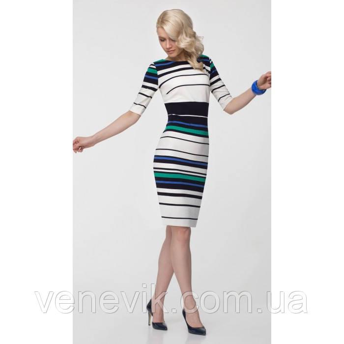 108c0b3f9 PANDA 367080 Платье (44, 46, 48, 50, 52), цена 1 399,70 грн., купить ...
