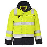 Куртка FR61 Bizflame