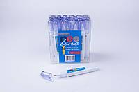 Корректор-ручка NEO line-8300, штрих канцелярский 7 ml, металлический наконечник