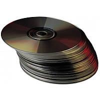 СD диски