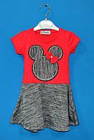 Детские сарафаны для девочек 5-8 лет, Детские летние сарафаны