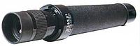 Зрительная труба КОМЗ ЗТ 8–24×40 М Зеница