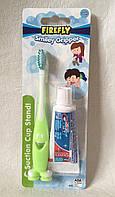 Smiley Gripper Стоматологический туризм комплект Детский