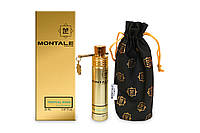 Мини-парфюм Montale Tropical Wood (Тропический Лес) для мужчин и женщин 20 мл