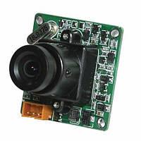 Видеокамера аналоговая SK1004-f8.0