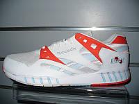 Кроссовки для занятий спортом Reebok Sole-Trainer