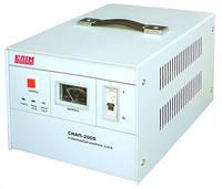 Стабилизатор напряжения ЕЛИМ СНАП-2000