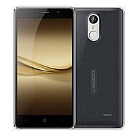 Смартфон Leagoo M5 2 сим,5 дюйма,4 ядра,16 Гб,8 Мп, 3G., фото 1