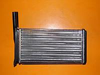 Радиатор печки Polcar 3203N8-1 Ford escort orion 1980-1990