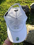 Кепка Cap by Stussy х Fred Perry (бейсболка). Живое фото! (Реплика ААА+), фото 4