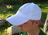 Кепка Cap by Stussy х Fred Perry (бейсболка). Живое фото! (Реплика ААА+), фото 2
