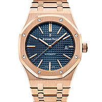 Часы Audemars Piguet Royal Oak AAA мужские