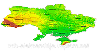 Подбор персонала по всей Украине