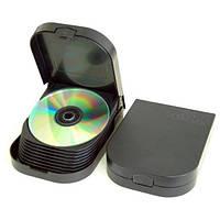 Бокс для дисков