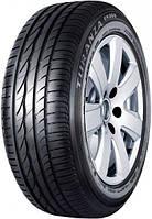 Шины новые 225/45/17 Bridgestone Turanza ER300