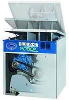 Ротационная воздуходувока Robuschi ES 115