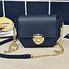 Стильная маленькая сумочка через плечо, фото 5