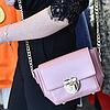 Стильная маленькая сумочка через плечо, фото 8
