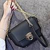 Стильная маленькая сумочка через плечо, фото 10