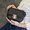 Стильная маленькая сумочка через плечо, фото 9