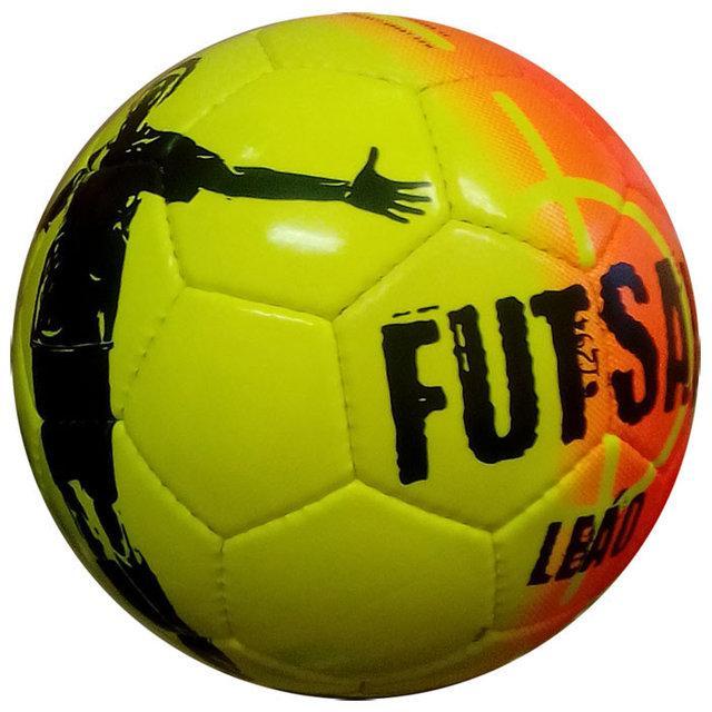 Мяч футзальный №4 SELECT FUTSAL. Распродажа! Оптом и в розницу!