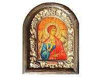 """Икона """"Ангел-Хранитель"""" 18х23 см"""