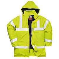 Куртка S778 Bizflame