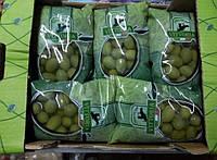 Гигантские оливки Vittoria Olive Verdi dolci giganti 850g
