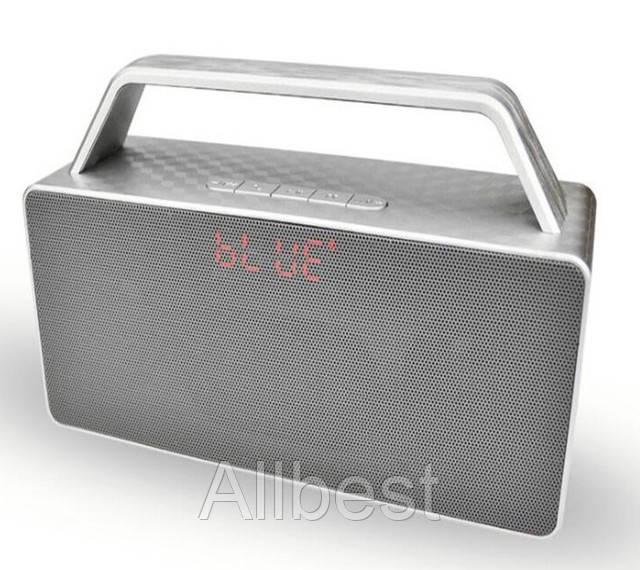 Портативная Bluetooth колонка Модель: JC 186