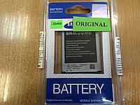 Аккумуляторная Батарея Samsung S3 Кат.Extra