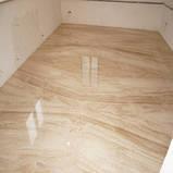 Мраморный пол из Daino Reale, фото 3