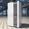 Стабілізатор напруги Infinity НСН - 20,0 кВт (100 А)