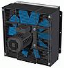 Гидравлический охладитель TT 16 ASA