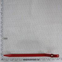 Загортач G16620720 левый для свеклы Gaspardo