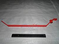 Загортач G16620710 правый для свеклы Gaspardo