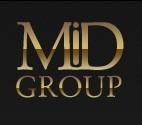 МиД групп
