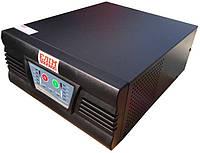Инвертор ЕЛИМ ПНК-12-600