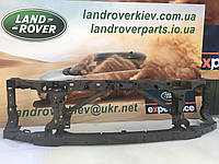 Передняя панель Range Rover Sport Discovery 2006-2012