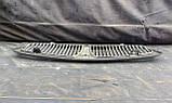 Решетка радиатора Rover 25 DHT100040 69701, фото 2