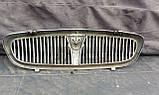 Решетка радиатора Rover 25 DHT100040 69701, фото 3