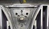 Решетка радиатора Rover 25 DHT100040 69701, фото 5