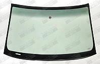 Лобовое стекло Ауди А4 (2001-2008)