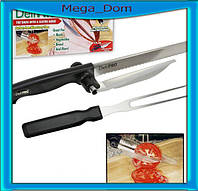Кухонный нож для точной нарезки Deli Pro