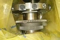 Вал коленчатый ЯМЗ 840-1005010  производство ЯМЗ, фото 1