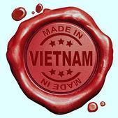 Вьетнам обувь