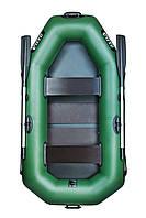 Надувная лодка Ладья ЛТ-220-ДС, фото 1