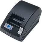 Принтер чеков и этикеток CITIZEN CT-S281L